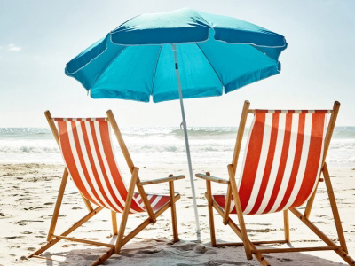Serenity Beach Vacation Rentals on Cape San Blas
